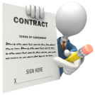 contract_salesman_signature_400_clr_5844